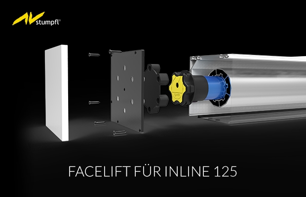 2016-08 Facelift Inline 125